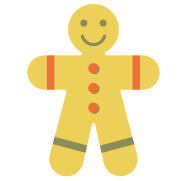 gingerbread man logo.png
